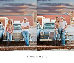 #Family #Photography #StudioAleis #Oklahoma #Photographer