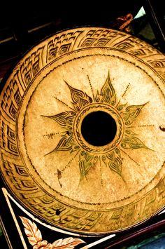 Ornaments Inside Drumskin https://madipix.com/ornaments-inside-drumskin/