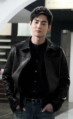 Rich Kids : MBN Official Website: – 'Rich Man' Image Cut Source by spigaijulie … Chanyeol, Kyungsoo, Chen, K Pop, Shinee, Taemin, Kim Joon Myeon, Rich Kids Of Instagram, Exo Lockscreen