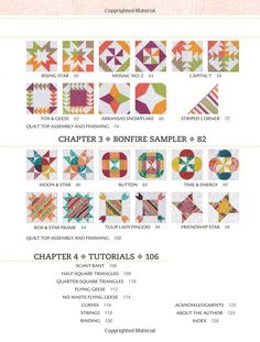 Amazon Co Jp: Jelly Roll Quilts In A Weekend 15 Quick And