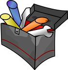 Literacy for and beyond Australian Curriculum, Toolbox, Literacy, English, Student, Concept, Ideas, Tool Box, Dopp Kit