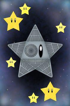 Di Starr