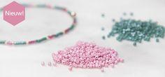 #miyuki #beads #delica