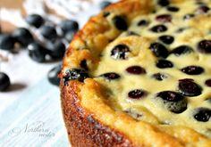 blueberry-sour-cream-cake-thm-2