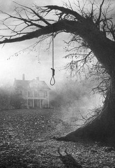 um-this-is-awkward:  The Conjuring (2013)