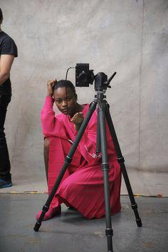 Rag & Bone Spring 2018 Ready-to-Wear Collection Photos - Vogue