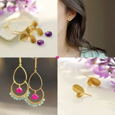 New jewelry in shop       CLICK on the pic for more details.  http://www.blankjewelry.com