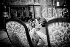 mariage-wedding-photographer- ceremonie ©Cadreblanc