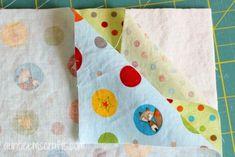 Basic Bib Tutorial - Auntie Em's Crafts Burp Cloth Patterns, Fabric Patterns, Sewing Patterns, Bib Tutorial, Custom Baby Gifts, Raw Edge Applique, Stencil Material, Bib Pattern, Binky