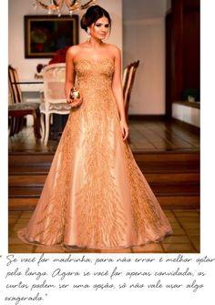 Dicas da blogueira Thássia Naves para acertar no look festa. Dicas para casamentos em todos horários!