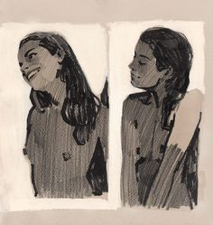 2017 drawings #drawing #aryz