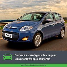 Quem está pensando em comprar um automóvel, precisa saber que o consórcio é a alternativa ideal! Veja: https://www.consorciodeautomoveis.com.br/noticias/confira-as-vantagens-de-comprar-um-carro-pelo-consorcio?idcampanha=206&utm_source=Pinterest&utm_medium=Perfil&utm_campaign=redessociais