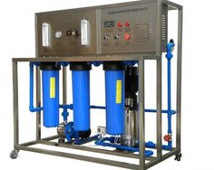 Online store for #WATER #PURIFIERS in #Bangalore http://www.glowship.com/water/water-purifier.html