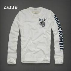 316724a96a0d  tshirt  longsleeve  shirts  shirtdiy  shirtmen  tshirts  tshirtsdiy   wintershirt  fallshirt  falloutfit  winteroutfit  outfit www.good-hats.net   A F ...