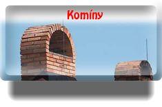 Topenáři EKOMPLEX - Poptávka na vytápění Liberecký kraj
