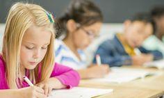 Hoe leg je aan kinderen uit dat pesten een enorme impact kan hebben op anderen? De…