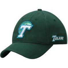 53548b829da69 10 Awesome NCAA-Tulane Green Wave images in 2019
