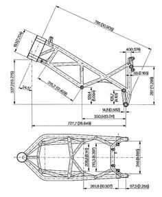 Confederate motorcycles blueprint confederate underground find this pin and more on cafe ducati by rinnenbach tams malvernweather Gallery