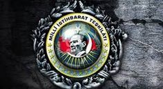 Former Turkish Officer's Revelations on Subversive Operations of the Turkish Intelligence Agency MIT Against Syria - Global Research Military Coup, Syria, Class Ring, Prison, Drugs, Identity, Action, Money, Facebook
