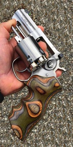 Best Place to Buy Rifle, Handgun, Shotgun Firearm Ammo Online Period!carries ammo for sale and only offers in stock cheap ammunition - guaranteed! Ruger Revolver, 9mm Pistol, Weapons Guns, Guns And Ammo, Custom Guns, Custom Revolver, Arsenal, Bushcraft, Weapon Of Mass Destruction