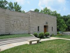 Lincoln Boyhood, Indiana