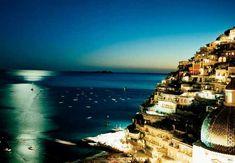 Amalfi Coast   Travel + Leisure