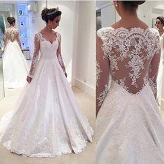 querojaporanamagalhaes's Instagram Photo - Alguma #noivinha por aqui? Este #vestido maravilhoso é da #isabellanarchi! ⠀ Marque uma amiga que está perto de realizar este #sonho  ⠀ ⠀ ph: @isabellanarchi⠀ ⠀ #byisabellanarchi #isabellanarchibridal #isabellanarchicouture #bride #bridal #hautecouture #fashion #fashioninspiration #ootd #chic #luxury #wishlist #inlove #beautiful #beauty #glow #glamour #glam #style #stylish #inspiration #tips #trends #trendalert #news #querojaporanamagalha...