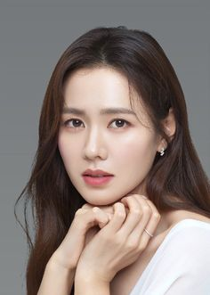 Korean Actresses, Asian Actors, Korean Actors, Actors & Actresses, Korean Beauty, Asian Beauty, Popular Korean Drama, Asian Celebrities, Aesthetic Hair