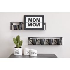 Bloempot Cactus kopen? Bestel online of kom naar één van onze winkels. Kwantum, daar woon je beter van!