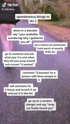 Really Funny Memes, Stupid Funny Memes, Funny Laugh, Funny Relatable Memes, Funny Texts, Hilarious, Yolo, Fun Sleepover Ideas, Crazy Things To Do With Friends