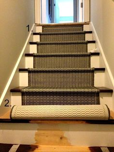 There is no shortage of stairway blueprint ideas to brand your stairway a charming part of y'all The xxx Best Stairs Staircase Basement Stairs For 2019 Basement Steps, Basement Walls, Basement Bedrooms, Basement Flooring, Basement Bathroom, Basement Finishing, Rustic Basement, Basement Waterproofing, Modern Basement