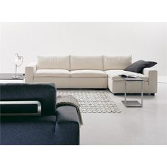 Style Sectional Combination 4 from Sedia