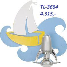 Nowodvorski 3664