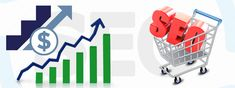 WebMatriks SEO Company India, How to Choose Efficient and Affordable SEO Services