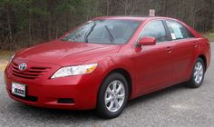 Toyota Motor Sales, U.S.A., Inc. today announced that it is conducting a safety recall of approximately 2,000,000 vehicles related to the driver's side Power Window Master Switch. The involved vehicles include certain: 2007 and 2009 Camry and Camry Hybrid 2009-2011 Corolla 2008-2011 Highlander and Highlander Hybrid 2009-2011 Matrix 2006-2011 RAV4 2009-2011 Sequoia 2009-2011 Tundra 2006-2010 Yaris 2009-2011 Scion xB 2009-2010 Scion xD. For more information, visit www.autocube.com.