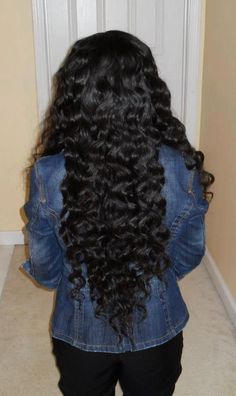 "14oz Brazilian Virgin Hair 4pcs/lot virgin hair unprocessed hair 100% human hair 8""-28"" free shipping by DHL 3-5days http://www.sinavirginhair.com"