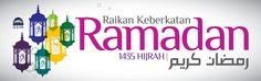 Ramadan 1435H