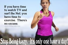exercise-quote.jpeg 2,773×1,844 pixels