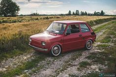 Fiat 500, Weird Cars, Crazy Cars, Fiat Cars, Fiat Abarth, City Car, Small Cars, Electric Cars, Old Cars
