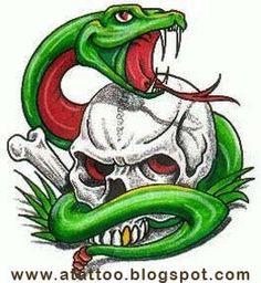 desenho de tattoo - Pesquisa Google