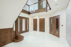 walnut_interior_luxury_doors_doorsan55