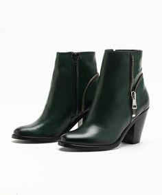 Y01239PR013(ブーツ)|DIESEL(ディーゼル)のファッション通販 - ZOZOTOWN