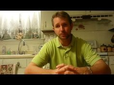 How To Make Money Easy - Free And Fast Way To Work From Home - Proven $6...