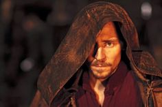 The Hollow Crown: Henry IV, Part 1. Tom Hiddleston is Hal, the wayward heir to the throne and untamed