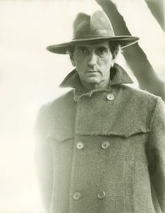 Harry Dean Stanton -- Alien, Red Dawn, Pretty in Pink Hooray For Hollywood, Hollywood Stars, Hollywood Icons, Celebrity Crush, Celebrity Photos, Celebrity Photography, Harry Dean Stanton, Westerns, Famous Faces