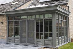 lichte-klassieke-veranda-bruynseels-vochten1.jpg 1.500×998 pixels