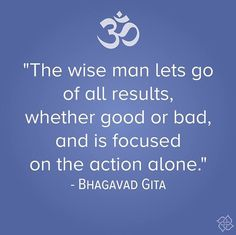 Bhagavad Gita More Hindu Quotes, Krishna Quotes, Religious Quotes, Spiritual Quotes, Wisdom Quotes, Positive Quotes, Life Quotes, Cool Words, Wise Words