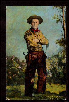 J & S Old West Cowboy Museum