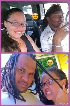 My Love   We silly like that   #journey2anewyou #smile #fun #pretty #lovehim #loveher #instalove #instagood #beautiful #boy #girl #happy #photooftheday #together #husband #wife #forever #romance #hugs #kiss #amazing #likesreturned #likeforlike #tagsforlikes #like4like #tweegram #cool #followforfollow #LikesCam @LikesCam