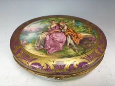 www.liveauctioneers.com item 52196195_19th-c-french-sevres-style-porcelain-box